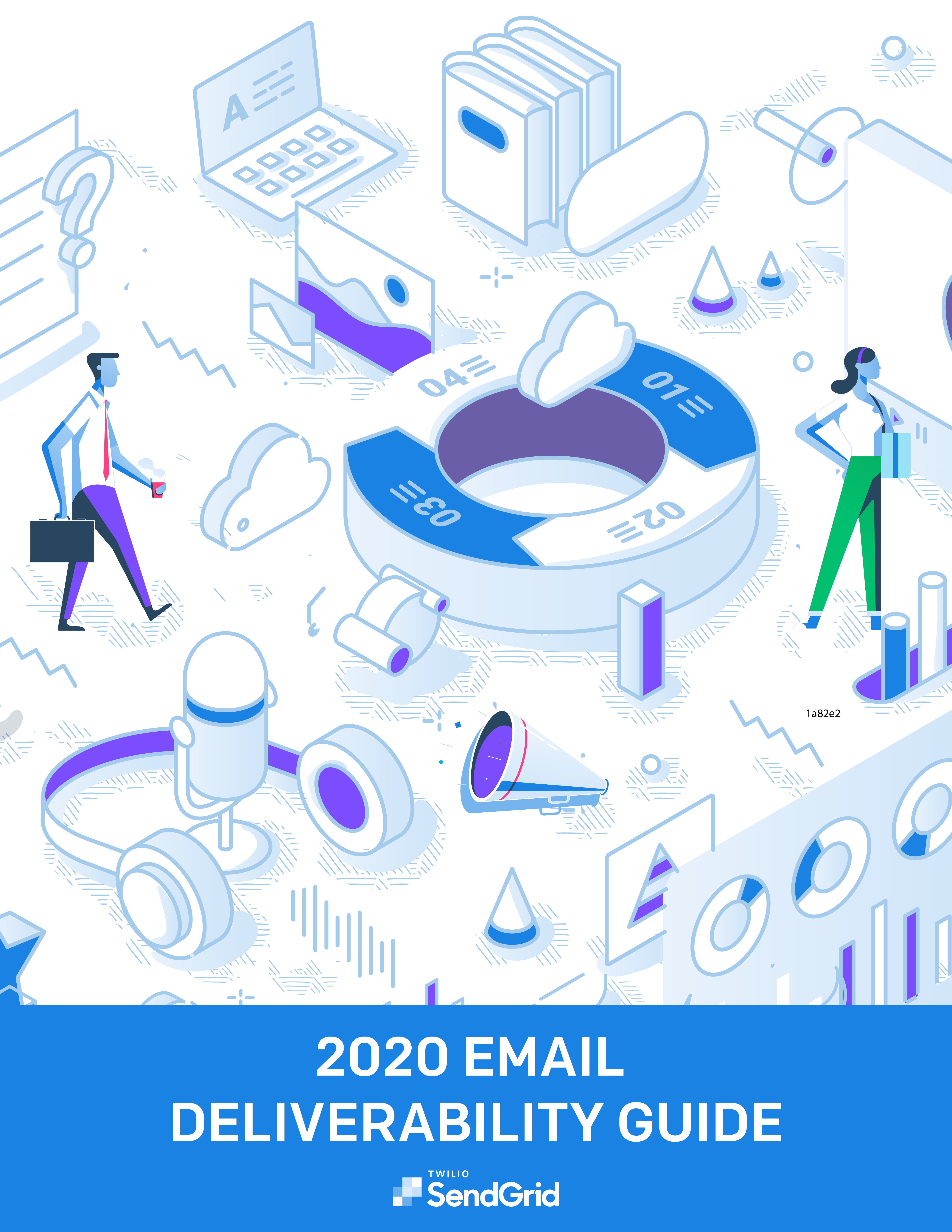 2020 Email Guide 1224x1584 01 1