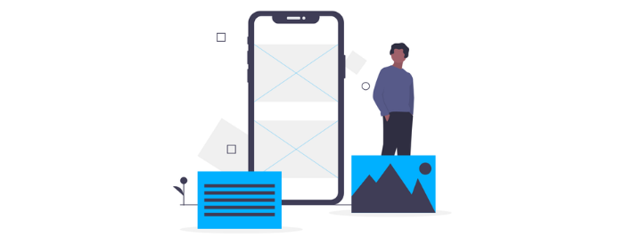 SMS Build List Best Practices