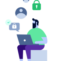 Email API Security