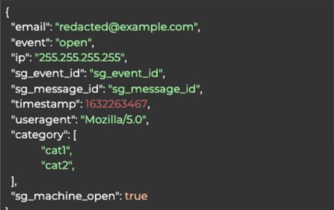 Apple-machine-open-indicator-screenshot